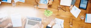Microsoft Teams Quick Tips #trustedadvisor #trustedpartner